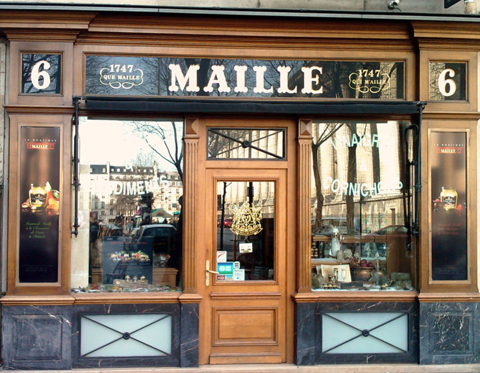 magasin-maille