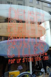 Deus-wait-pop-up-store-surf-shop-window