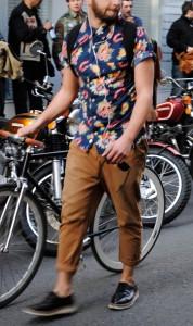 deus-vintage-bike-shirt-chino-wait
