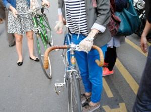 deus-wait-vintage-bike-leopard-vans-skirt-gloves