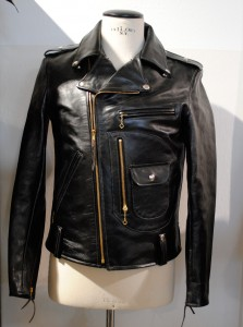 leather-jacket-real-mccoys