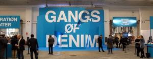 gangs-of-denim